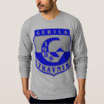 Travnik, Bosnia y Herzegowina ....... Camisetas