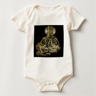 treasure-39599 body para bebé
