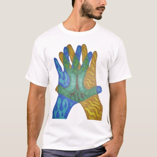 tree1 camiseta