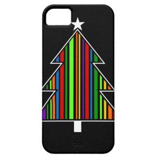 Tree8 celebrador funda para iPhone SE/5/5s