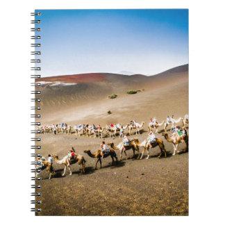 Cuadernos y libretras islas canarias for Oficina armas lanzarote