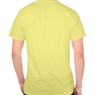 Tres Caballos Camiseta