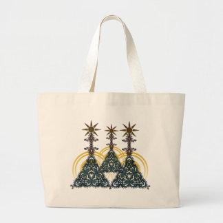 tri-anglesuns bolso bolsas