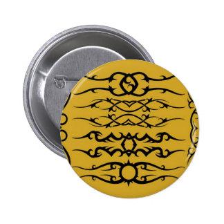 tribal-vector-arts-10149-large pin