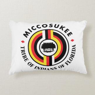 Tribu de Miccosukee