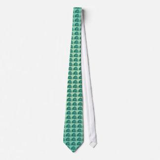 trigésimo Lazos del cumpleaños Corbatas Personalizadas