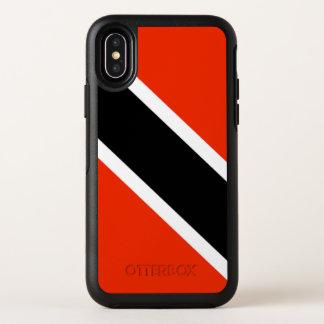 Trinidad y Trinidad y Tobago