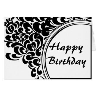 Triste olvidé su cumpleaños - modificado para requ felicitaciones