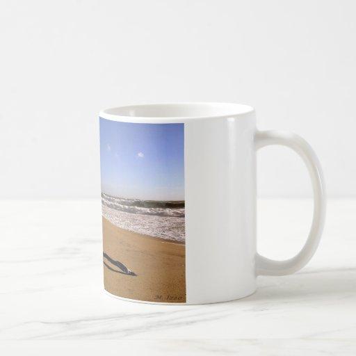Trituradores por M. Izzo - las memorias de Playa d Tazas De Café