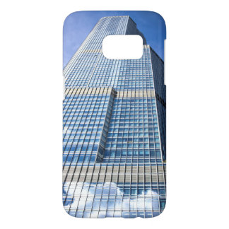 Triunfo 01 - Samsung encajona Funda Samsung Galaxy S7