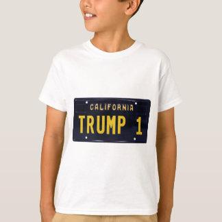 triunfo 1.PNG Camiseta