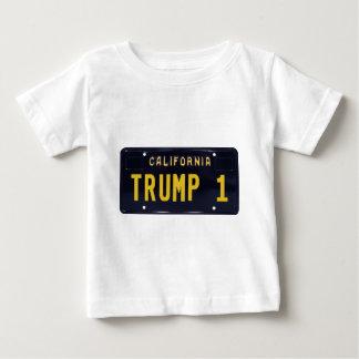 triunfo 1.PNG Camiseta De Bebé