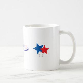 Triunfo 2016 taza de café