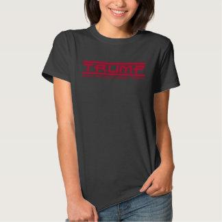Triunfo MAGA Star Wars Camiseta