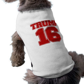 Triunfo republicano 16 del equipo del triunfo 2016