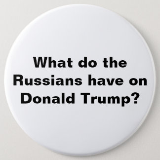 Triunfo y botón de Rusia