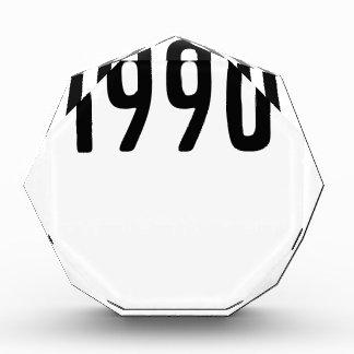 TROFEO 1990