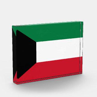 Trofeo Bandera de Kuwait