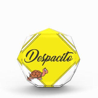 Trofeo Despacito