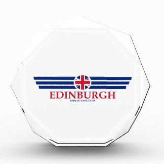 Trofeo Edimburgo