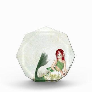 Trofeo mermaid-1301877