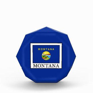 Trofeo Montana
