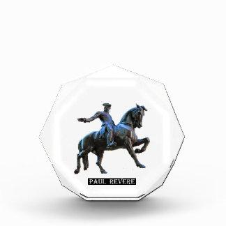 Trofeo Paul Revere (Massachusetts)