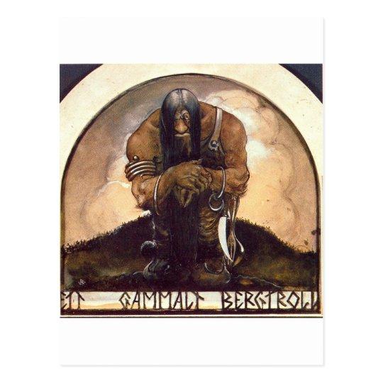 troll-clipart-4 postal