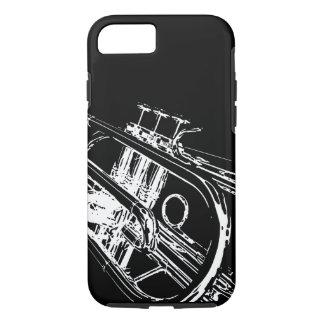 Trompeta Funda iPhone 7