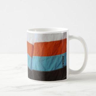 Tazas ba o tazas de caf ba o jarras y dise os de tazas for Tazas de bano economicas