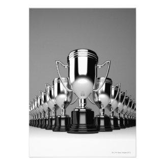 Trophys de plata 2 comunicado personal
