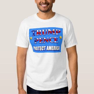TrumpPence2 Camiseta