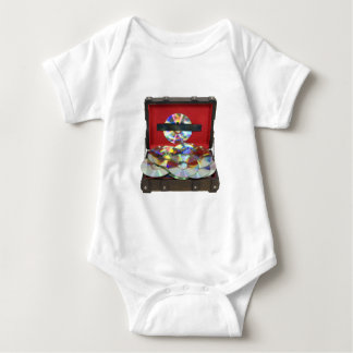 TrunkOfInformation080409 Body Para Bebé