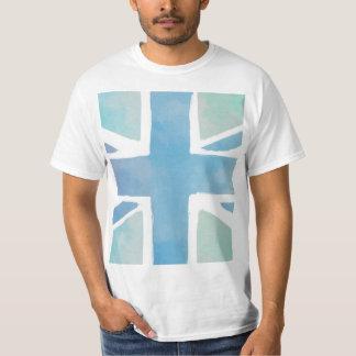 Tshirt Bandera Inglaterra