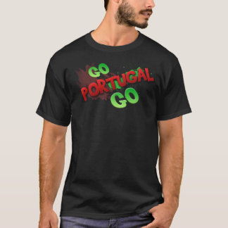 Tshirt EURO FÚTBOL 2016 Camiseta