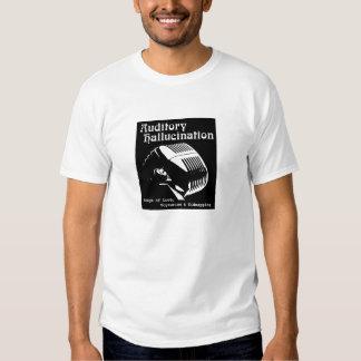 tshirtmic_2 camisetas