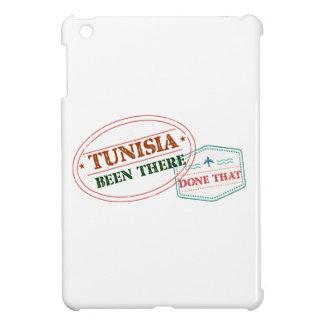 Túnez allí hecho eso