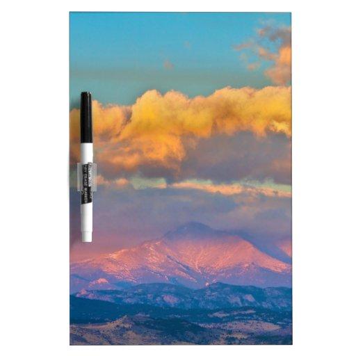 Twin_Peaks_Gold.jpg Tableros Blancos