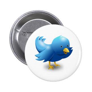 Twitter BIRD logotipo