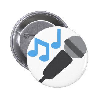 Twitter emoji - MIc