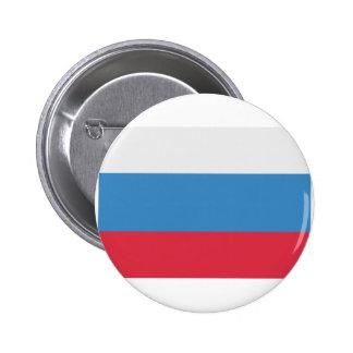 Twitter emoji - Russia Flag
