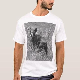Tysen Camiseta