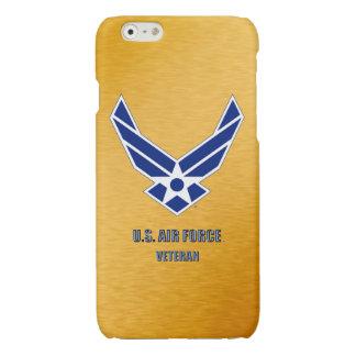 U.S. Casos del iPhone 5 y 6 del veterano de la