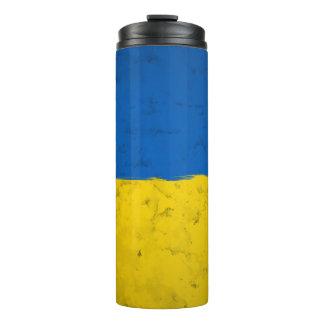 Ucrania Termo Térmico