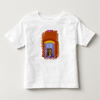 UE, España, Barcelona. Entrada del Lit cerca de Camiseta De Niño
