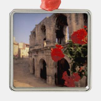 UE, Francia, Provence, Bouches, du, Rhone, 6 Adorno De Navidad