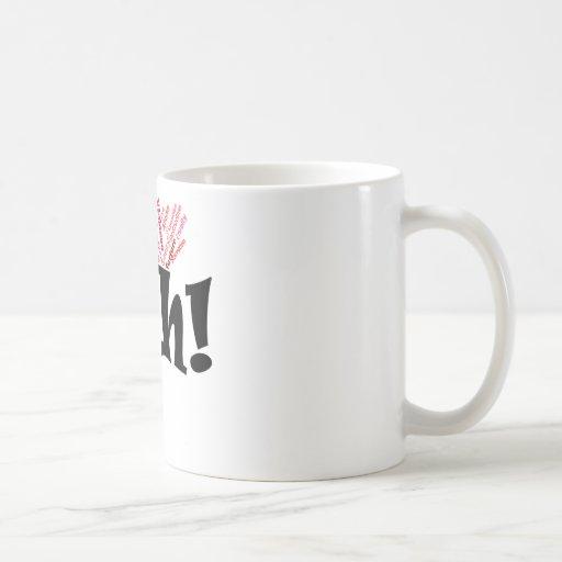 ugh1.gif taza de café