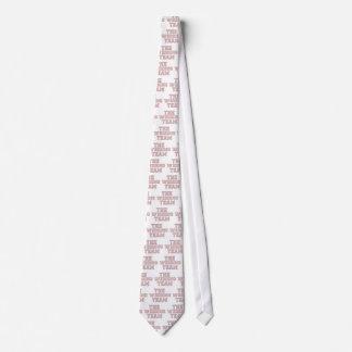 Ujieres que casan el traje corbata personalizada