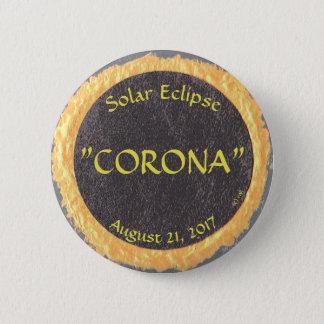 un botón para el eclipse solar de agosto de 2017