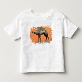 Un jabalí, del Neuvy-en-Sullias Camisetas